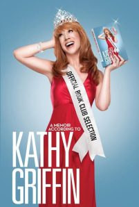 kathy-griffin-book-cover-front