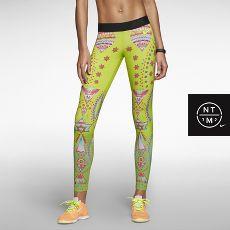 Nike-Pro-Sparkling-Sunburst-Mallas---Mujer-632280_709_A_PREM