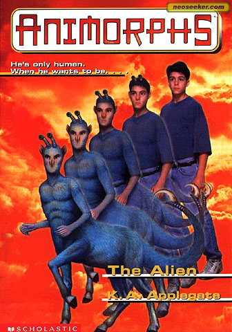 animorphs_no_8_the_alien_frontcover_large_Rn8SRXSbgOEzoLR