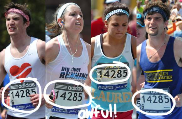 boston-marathon-bib-stealers-sb-doodle__oPt