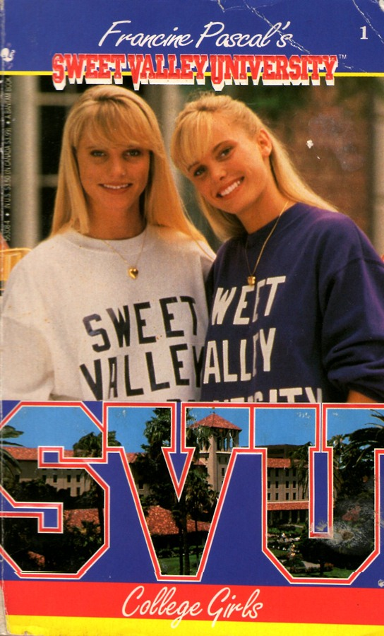 sweet valley sex personals 1000s of single men in sweet valley dating signup free and start meeting local sweet valley men on bookofmatchescom.
