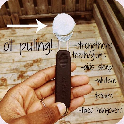 oil pulling.jpg