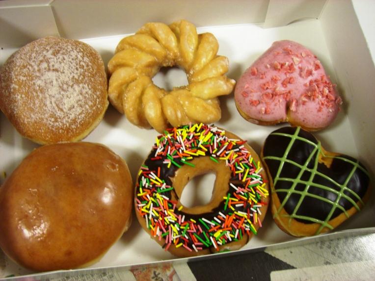Krispy_Kreme_Doughnuts