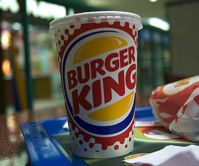 burger-king-large-drink